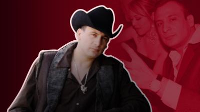 El fallecido cantante Valentín Elizalde podría tener serie biográfica