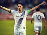 """Quienes critican a Giovani dos Santos """"son unos idiotas"""", asegura Robbie Keane"""