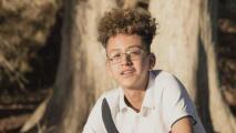 Familiares de joven que murió en accidente han decidido donar sus órganos