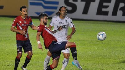 Previo Monterrey vs. Veracruz: Rayados defenderá su liderato ante el Tiburón