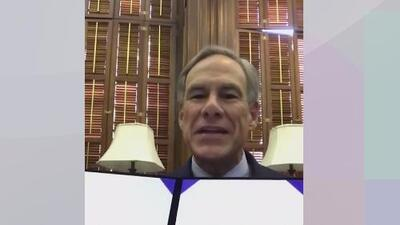 """Enviar fotos de contenido sexual no solicitadas pasa de ser """"desagradable"""" a ilegal en Texas"""