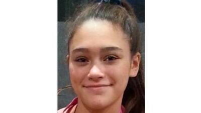 Buscan a adolescente de 16 años desaparecida en Chicago