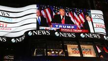 ¿Qué significará la presidencia de Trump para nuestras ciudades?