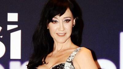 Susana Zabaleta admite que sufrió una severa depresión tras su divorcio de Daniel Gruener