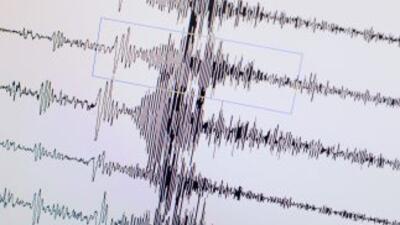 Los terremotos más potentes registrados en la historia