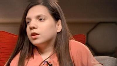 """""""Quiero que conozcan mi historia"""": niña con enanismo acusada de querer matar a su familia rompe su silencio"""
