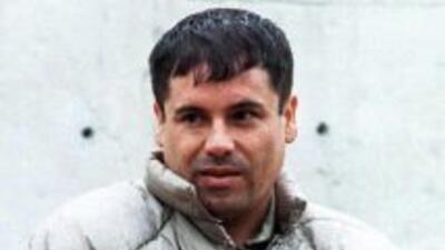 'El Chapo' Guzmán: el gran favorecido con la muerte de 'El Lazca'