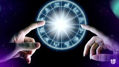 Horóscopo del 20 de mayo | Un importante día cúspide