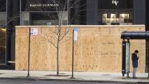 ¿Qué ha cambiado en Chicago a un año de las protestas y saqueos por la muerte de George Floyd?