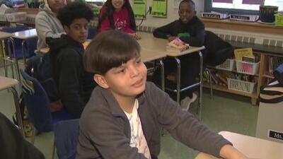 Le apuestan a la educación en El Bronx con un programa que entregará fondos y revitalizará 50 escuelas