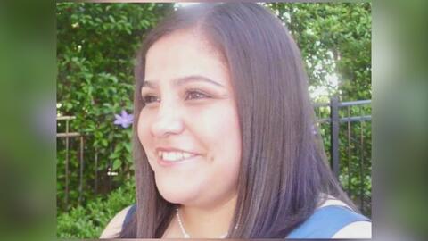 Una hispana es asesinada supuestamente por un hombre que conoció en Facebook