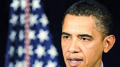 Al Punto analiza este domingo los retos para el 2010 para Obama y América Latina