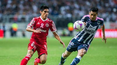 Previo Tijuana vs. Monterrey:  Xolos luchará por salir del letargo en casa ante líder
