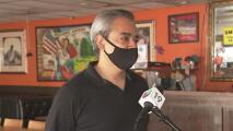 Reaccionan tras anuncio de los CDC sobre relajar reglas del uso de mascarillas entre personas vacunadas
