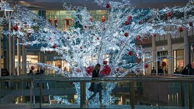 Sugerencias para disminuir el estrés durante las fiestas de fin de año
