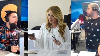 Conoce las exigencias de Ángelica Rivera para firmarle el divorcio a Enrique Peña Nieto