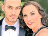 Consuelo Duval celebra el cumpleaños de su hijo Michel con tierno video