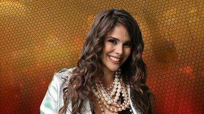 Greeicy Rendón: la actriz y cantante que competirá contra su novio en Mira Quién Baila