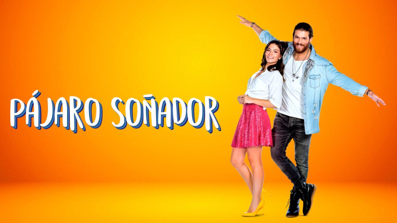 Pájaro Soñador Univision