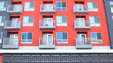 Personas sin hogar en el condado Los Ángeles se benefician de un programa de vivienda y tu puedes ser elegido