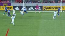 Top 5: Los mejores goles de la semana 4 de la MLS