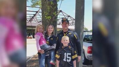 Familia de Iowa encontrada muerta en México llevaba de 36 a 48 horas sin vida: Médicos forenses
