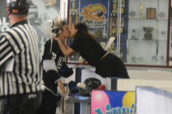 La historia detrás del beso de Justin Bieber y Selena Gómez que confirma su nuevo romance