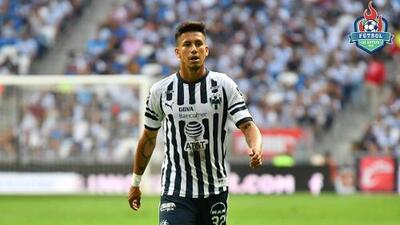 Boca Juniors quiere devolver a Maxi Meza al fútbol argentino