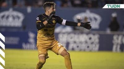 Dorados abre investigación a Gaspar tras burlas sobre Culiacán
