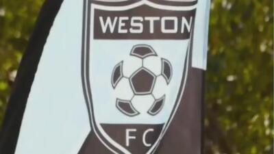 Lo que se sabe del presunto caso de abuso sexual contra un menor de 14 años por parte de jóvenes del Weston FC