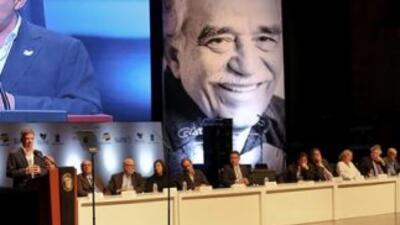 Periodistas de España, Ecuador y Venezuela ganan el premio Gabriel García Márquez