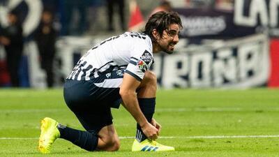 ¡Sin rencores! Rodolfo Pizarro no celebrará si marca gol ante Chivas