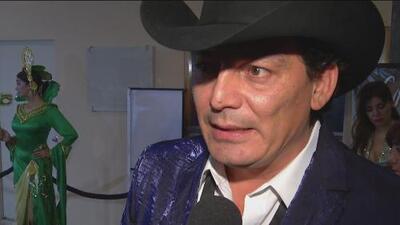 José Manuel Figueroa planea un dueto con 'El Potrillo' y Julián Figueroa le entra al Jaripeo