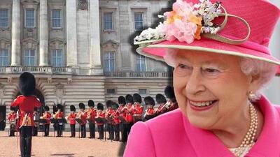 Te decimos los apodos que tiene la familia real para la reina Isabel II