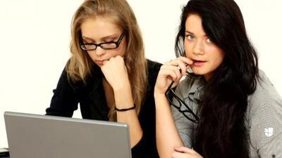 Horóscopo del 6 de agosto | Cuidado con negocios poco productivos