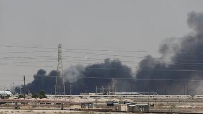 Un choque militar con Irán luce lejano, pero hay una verdadera 'guerra petrolera' en marcha