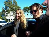 ¿Cómo terminó el Terriergate de Johnny Depp y Amber Heard?