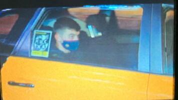 La historia del porqué Pedri viaja en taxi con el Barcelona