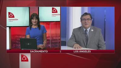 Univision invita a la comunidad a participar en las elecciones con la campaña Vota Conmigo