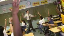 Los legisladores de Florida aprueban el presupuesto estatal y le apuestan a transformar la educación