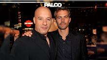 Vin Diesel rinde tributo a Paul Walker en F9