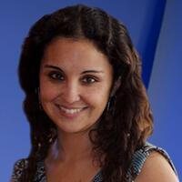Carolina Alzamora