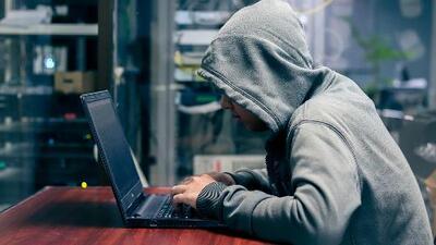 ¿En dónde podrían terminar tus datos si eres víctima de una pirata cibernético y qué puedes hacer?
