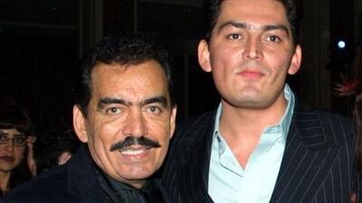 A José Manuel Figueroa no le interesa 'celebrar' a su padre, a dos años de su muerte