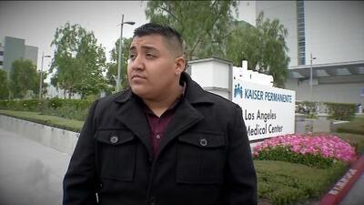 Acompañamos a Gio Bravo, el primer cantante transgénero del regional mexicano, a su cirugía de cambio de sexo