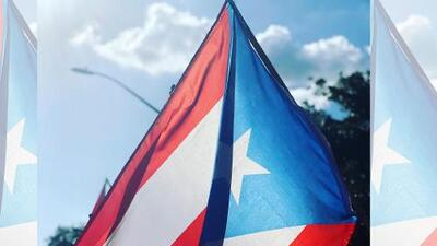 Lo que significa para los boricuas en el centro de Texas la renuncia del gobernador de Puerto Rico