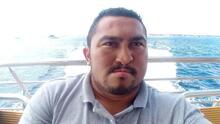 Dan último adiós al periodista asesinado en México mientras se conocen detalles de la investigación