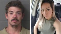Datos claves confirmados por los investigadores del asesinato de Rossana Delgado