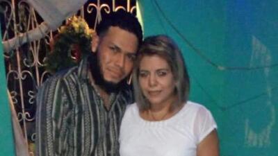 Si mi esposo regresa a Nicaragua, lo matan o lo desaparecen, dice esposa de migrante en manos de ICE