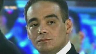 Actos de repudio contra funcionarios chavistas que se encuentran en Florida
